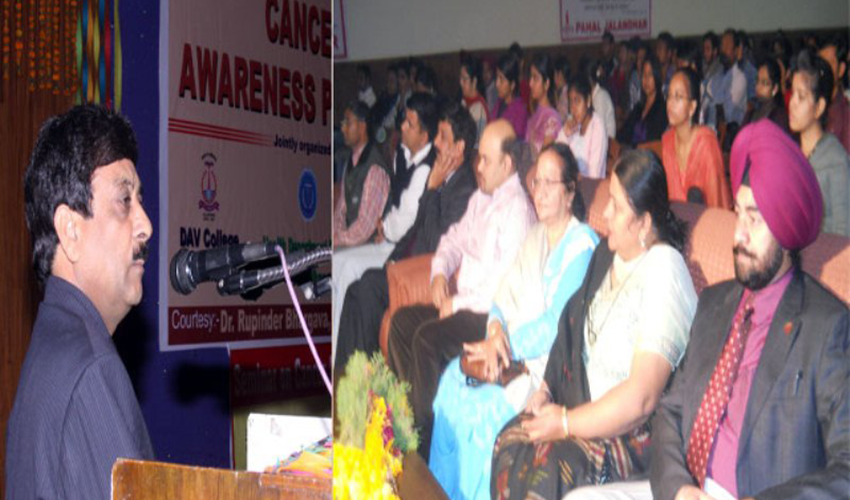 cancer-awareness-programme